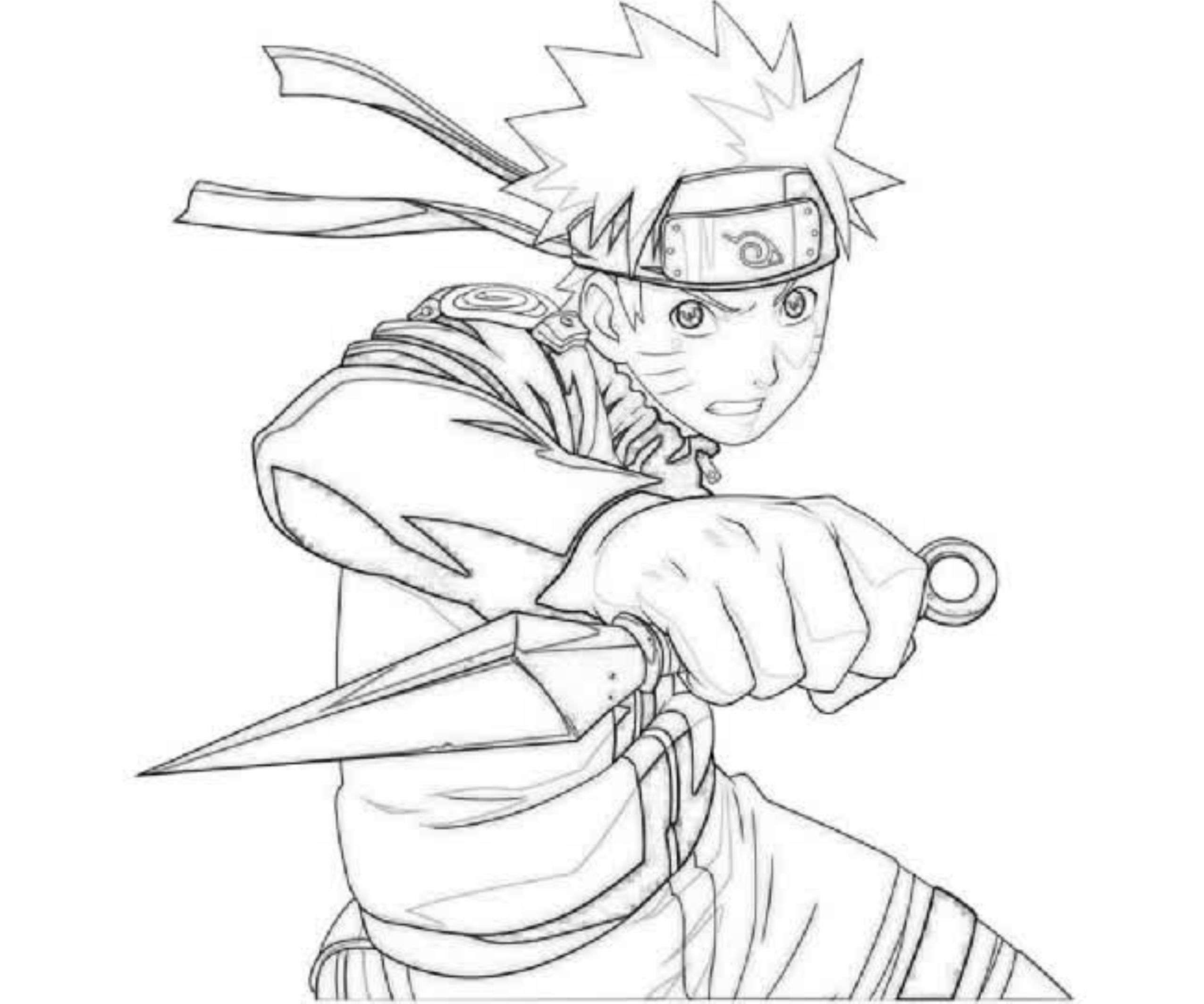 naruto shippuden coloring book printable naruto coloring pages to get your kids occupied coloring naruto shippuden book