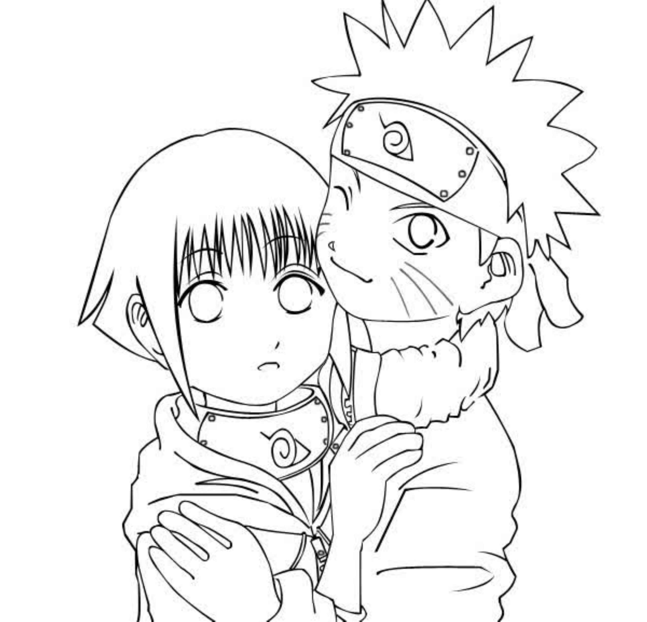 naruto shippuden coloring book printable naruto coloring pages to get your kids occupied shippuden naruto book coloring