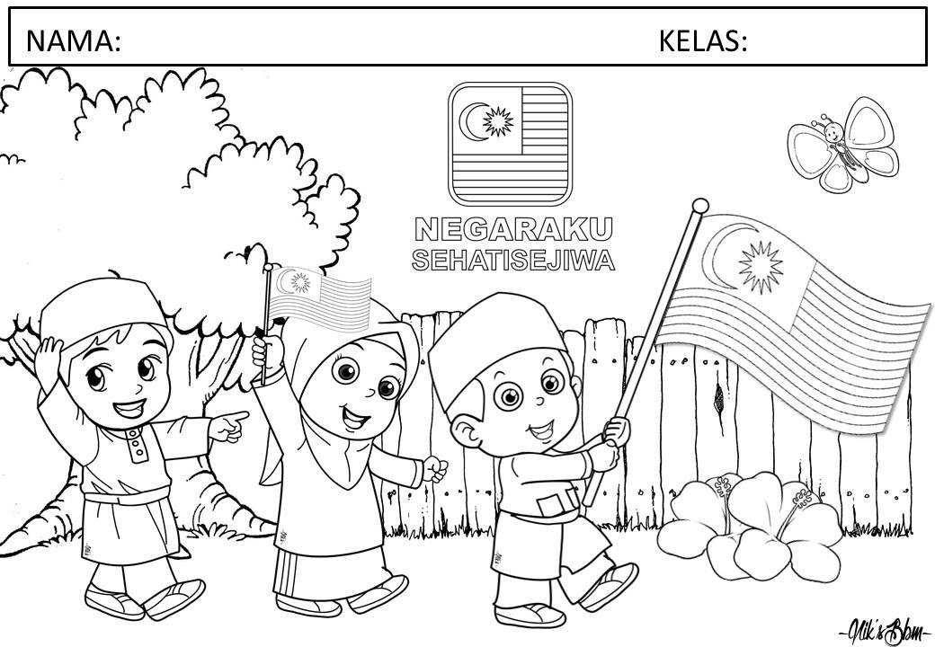 national day coloring pages chinese national day coloring pages 中國國慶著色頁 preschool coloring national day pages