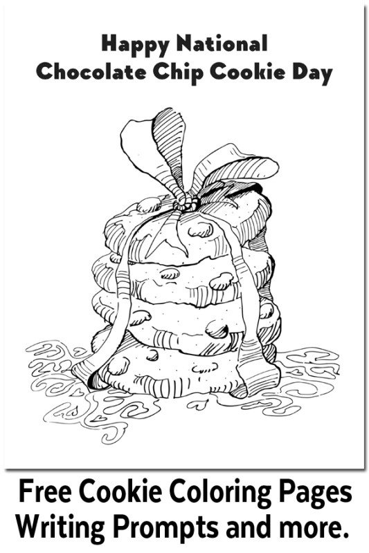 national day coloring pages chinese national day coloring pages for kids the flag of pages coloring day national