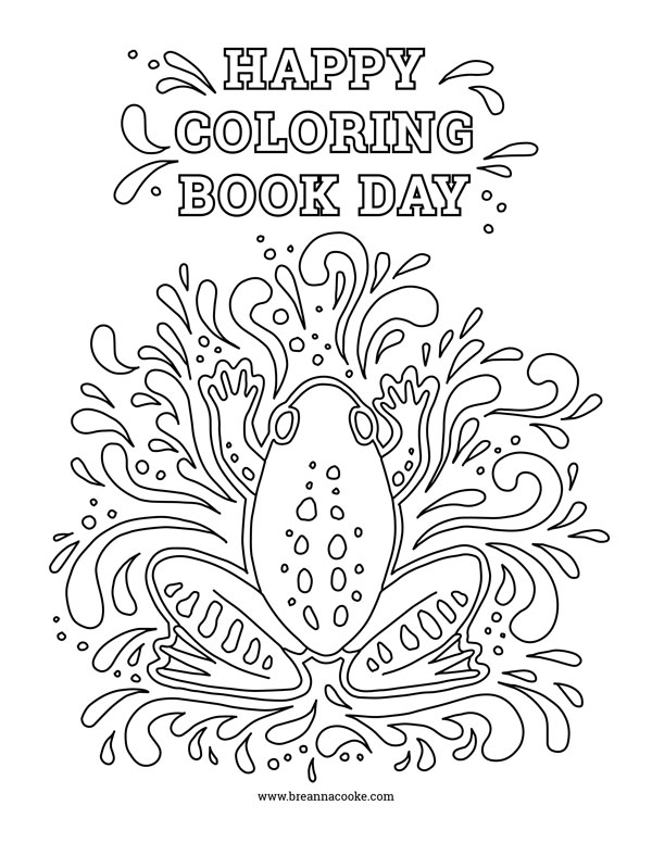 national day coloring pages its happy day on national canada day coloring pages kids pages coloring day national