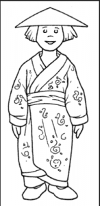 national day coloring pages merdeka coloring pages for kids parenting times national coloring day pages