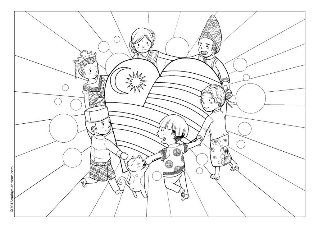 national day coloring pages national day of prayer coloring page children39s ministry coloring national day pages