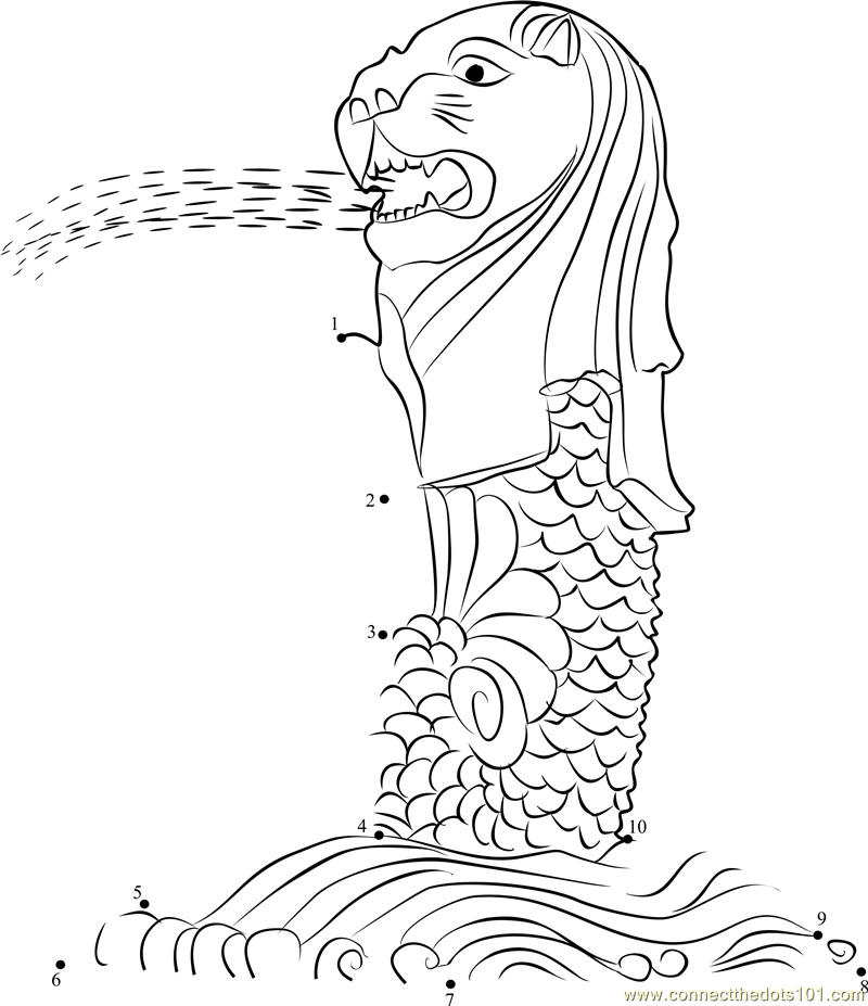 national day coloring pages national quilting day coloring page skip to my lou coloring pages day national