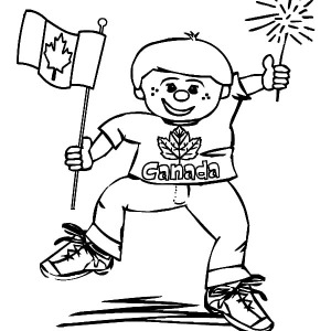 national day coloring pages patriotic colouring page malaysia princess coloring pages coloring day national