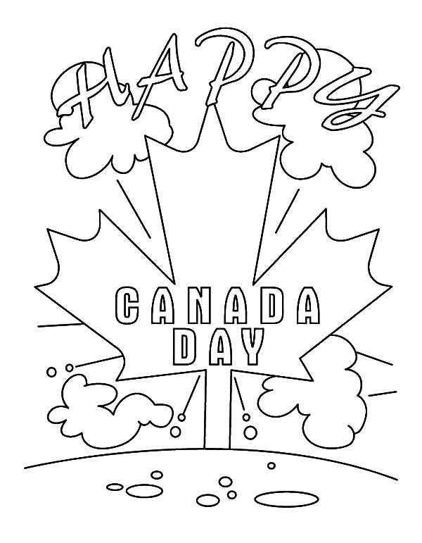 national day coloring pages pin by nik mahzon on malaysia national day school kids pages coloring day national