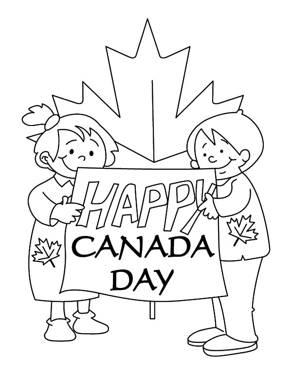 national day coloring pages principal day classroom doodles pages national coloring day