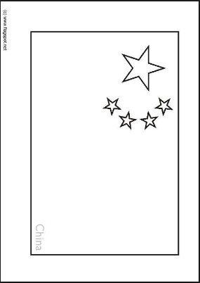 national day coloring pages the malaysia national day quotsehati sejiwaquot colouring page national day coloring pages