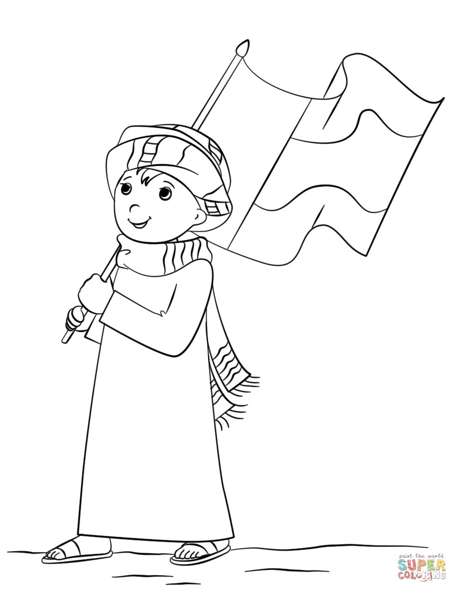 national day coloring pages uae national day coloring page free printable coloring pages pages national day coloring