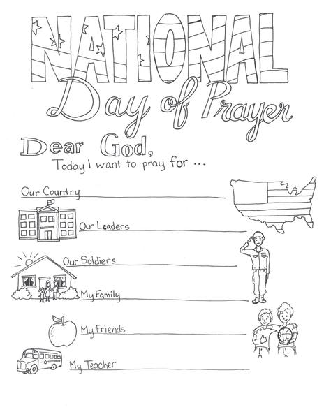 national day coloring pages uae national day dot to dot printable worksheet connect coloring pages day national