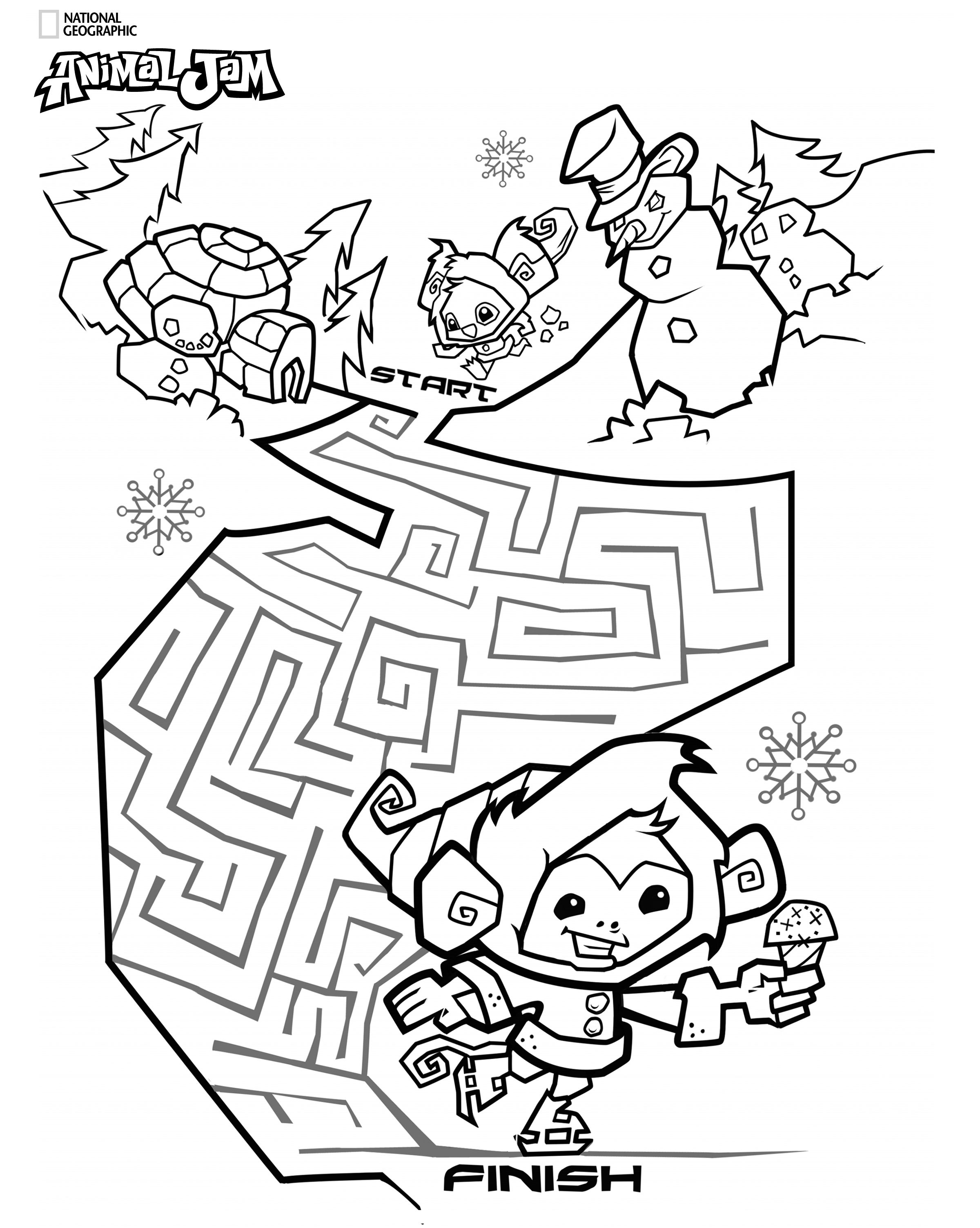 national geographic kids coloring pages national geographic coloring pages coloring home geographic coloring pages national kids
