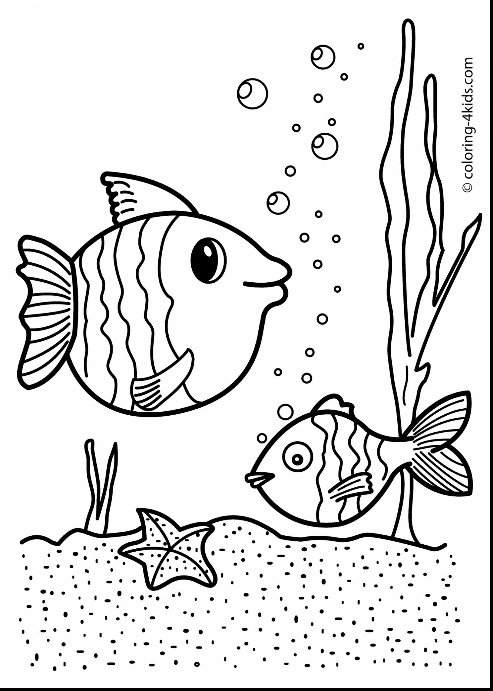 nature scene nature coloring pages coloring pages nature scenes at getcoloringscom free coloring nature scene pages nature
