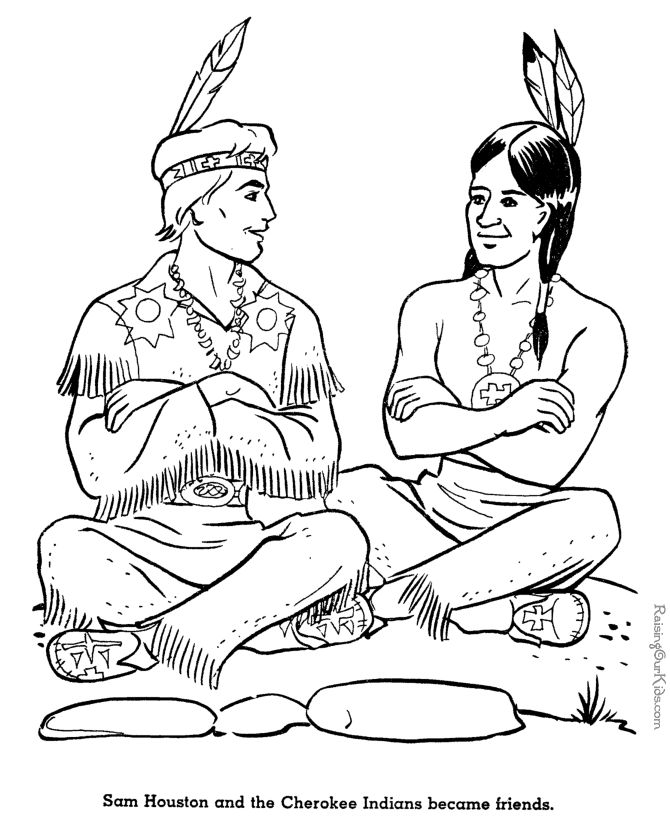navajo indian coloring pages indian native chief profile native american adult pages navajo coloring indian