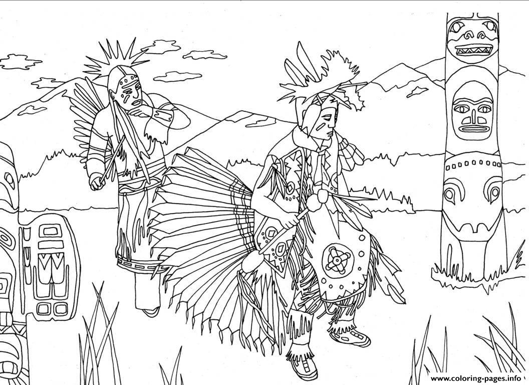 navajo indian coloring pages native america indian symbol clipart in color 20 free pages indian coloring navajo