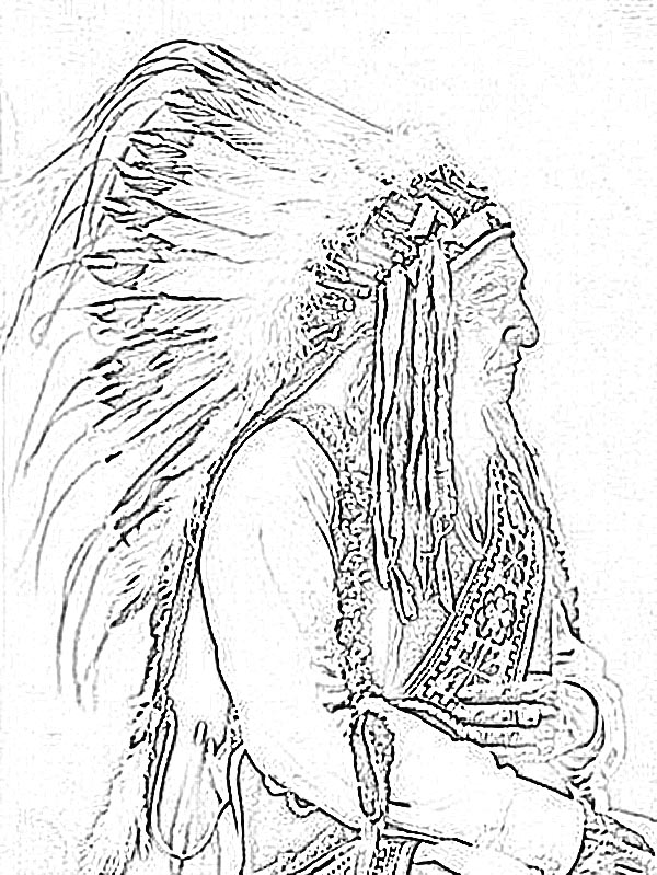 navajo indian coloring pages native american coloring pages for preschoolers coloring navajo indian coloring pages