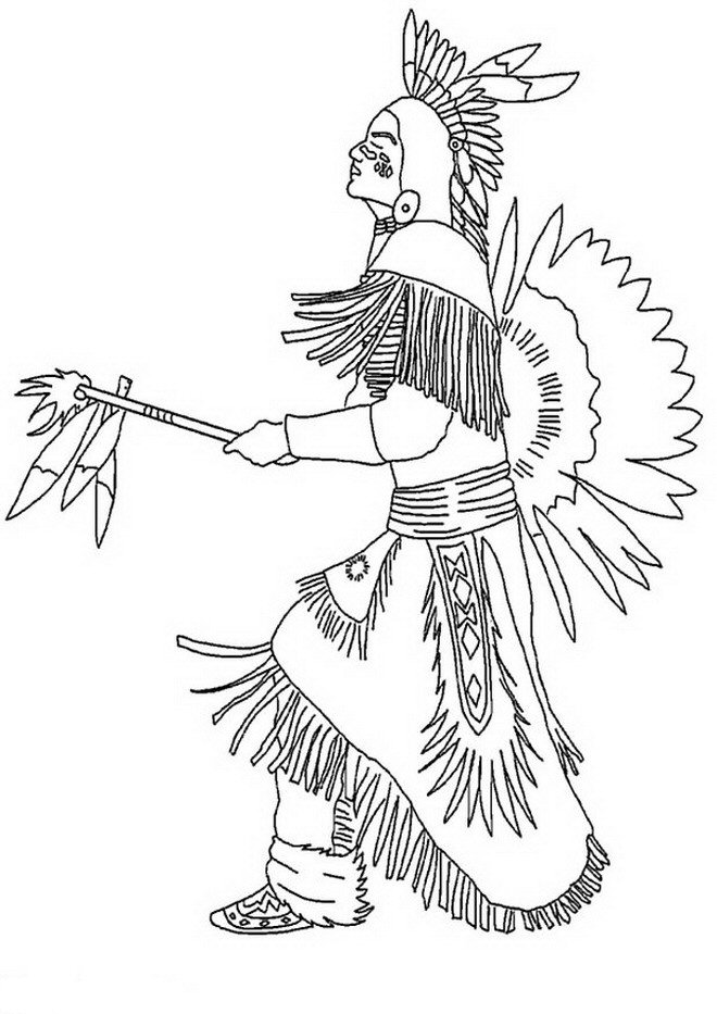 navajo indian coloring pages navajo designs coloring pages at getdrawings free download indian pages navajo coloring