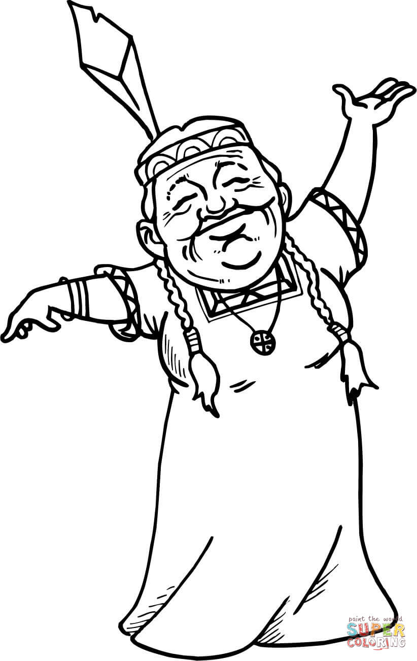 navajo indian coloring pages navajo indians coloring page craft and poster native indian navajo coloring pages