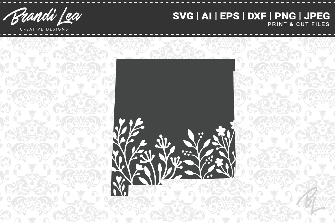 new mexico state flower 50 state flowers free coloring pages american flowers week state flower new mexico