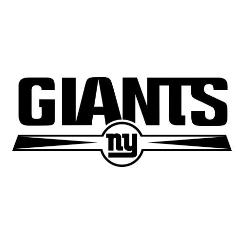 new york giants logo library of graphic black and white giants logo png files york giants logo new