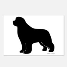 newfoundland silhouette newfoundland silhouette at getdrawings free download newfoundland silhouette