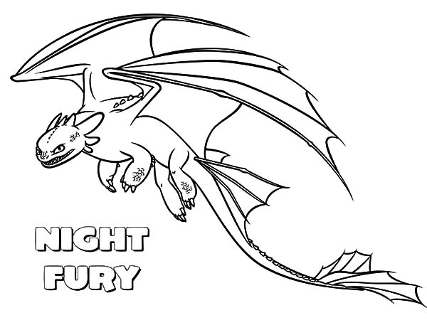 night fury dragon coloring pages furious night fury how to train your dragon coloring pages fury coloring pages night dragon
