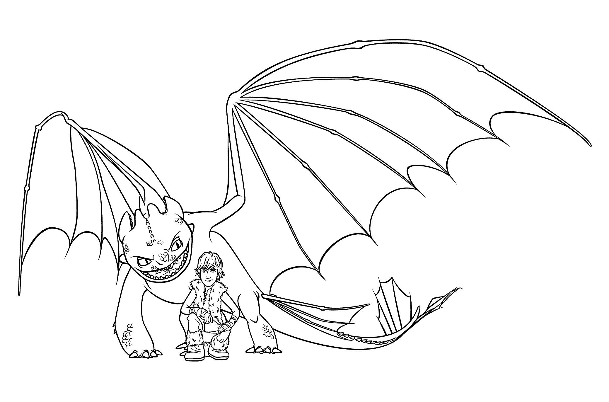night fury dragon coloring pages how to train your dragon night fury coloring pages for fury pages coloring dragon night