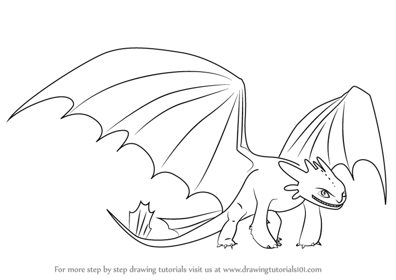 night fury dragon coloring pages lao shi the dragon master in american dragon coloring dragon night coloring fury pages