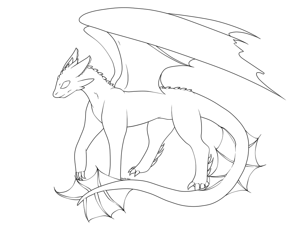 night fury dragon coloring pages night coloring sheet dragon coloring page how train coloring dragon night pages fury