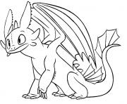 night fury dragon coloring pages night fury coloring pages colouring pages free dragon night coloring pages fury