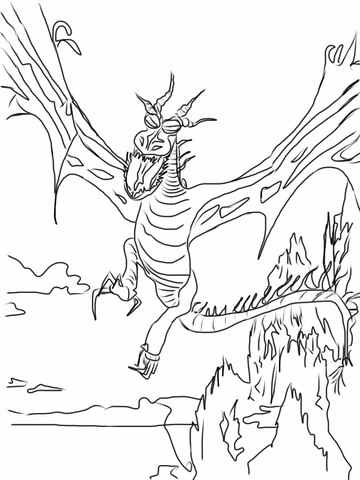 night fury dragon coloring pages night fury fight in how to train your dragon coloring coloring dragon pages night fury