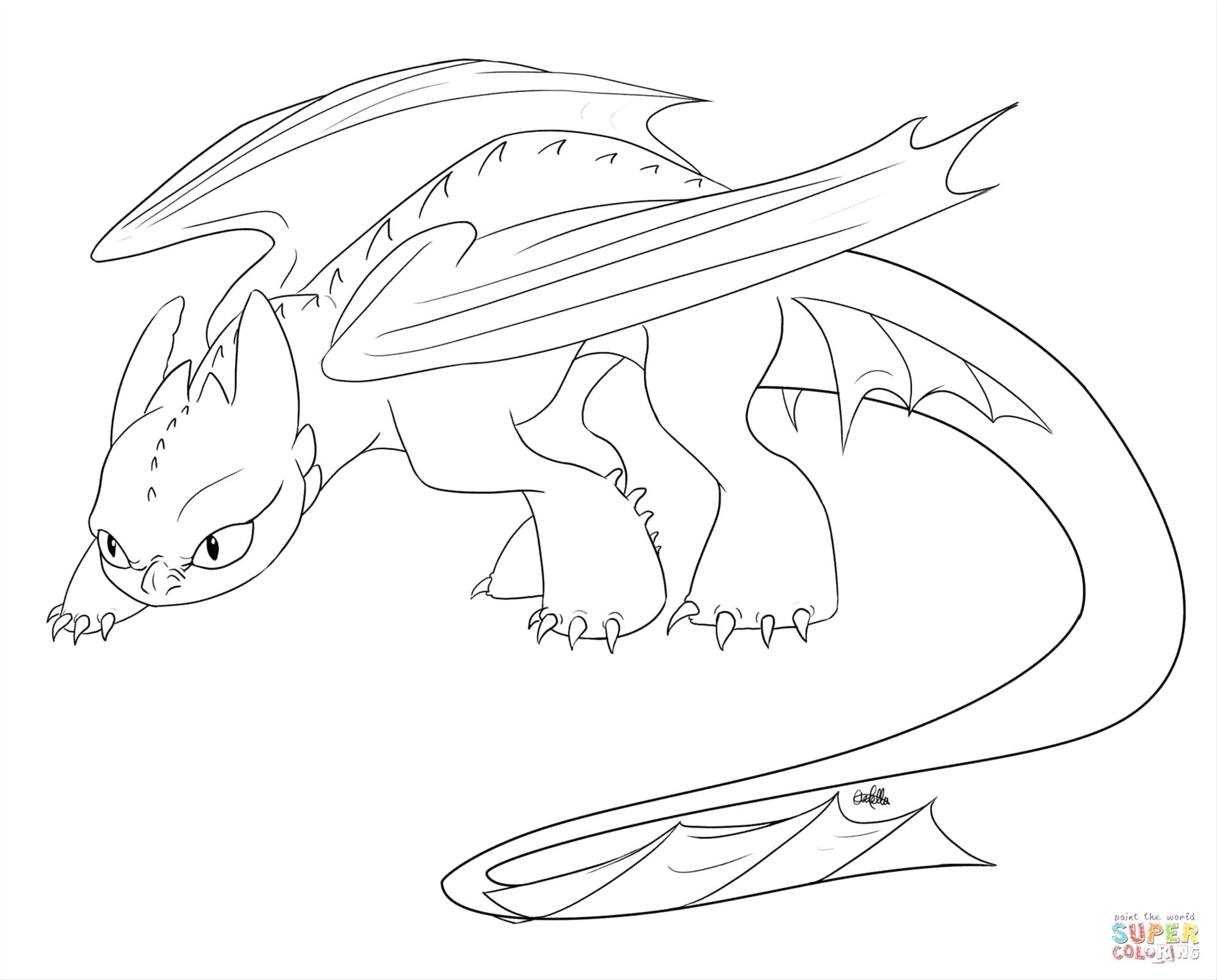 night fury dragon coloring pages night fury flying coloring pages coloring pages coloring pages night dragon fury