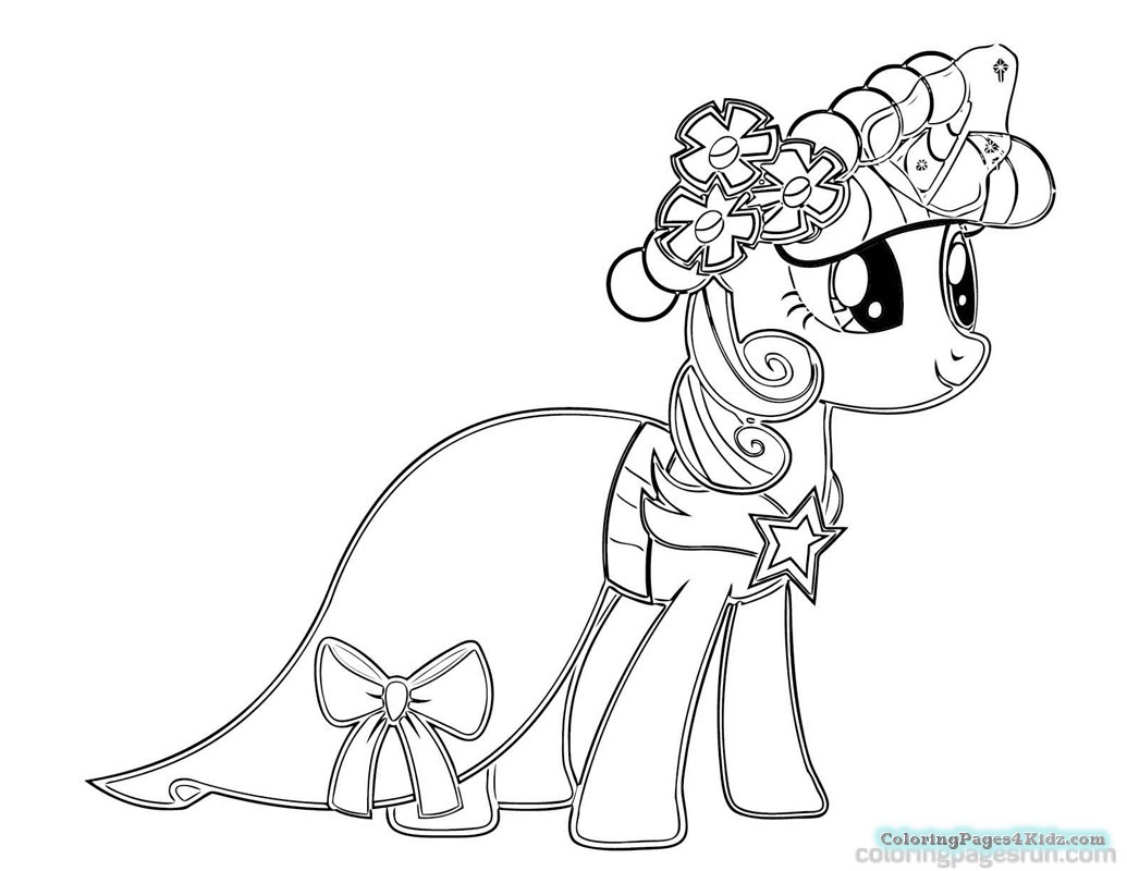 nightmare moon pony coloring page nightmare moon coloring pages coloring pages to download page nightmare pony moon coloring