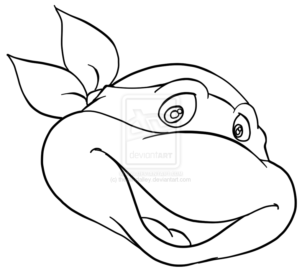 ninja turtles face coloring pages amazoncom tmnt teenage mutant ninja turtles face 6 ninja turtles pages coloring face
