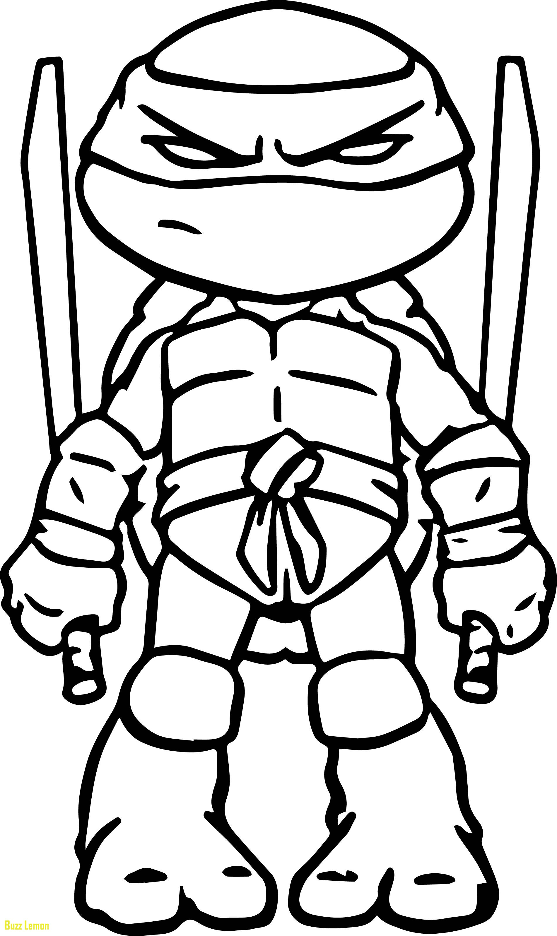 ninja turtles face coloring pages pin op kleinkids face turtles pages coloring ninja