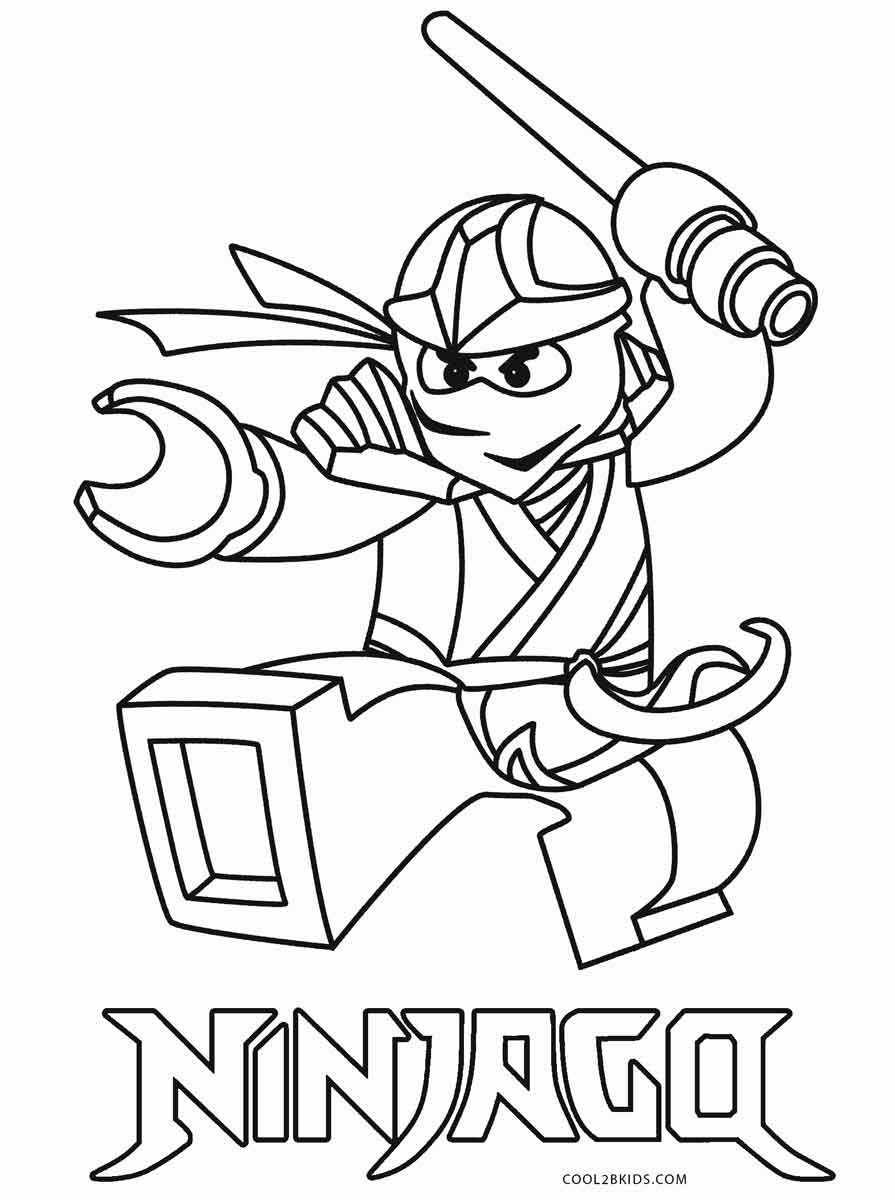 ninjago color pages 12 kids coloring pages lego ninjago print color craft pages color ninjago