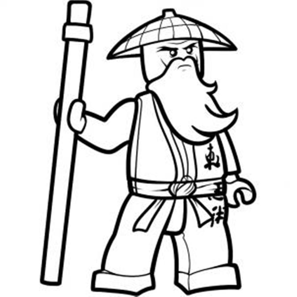 ninjago color pages create your own lego coloring pages for kids pages ninjago color