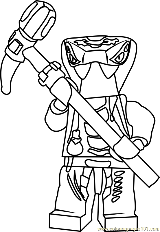 ninjago coloring pages pdf free printable lego ninjago coloring page green ninja coloring ninjago pdf pages