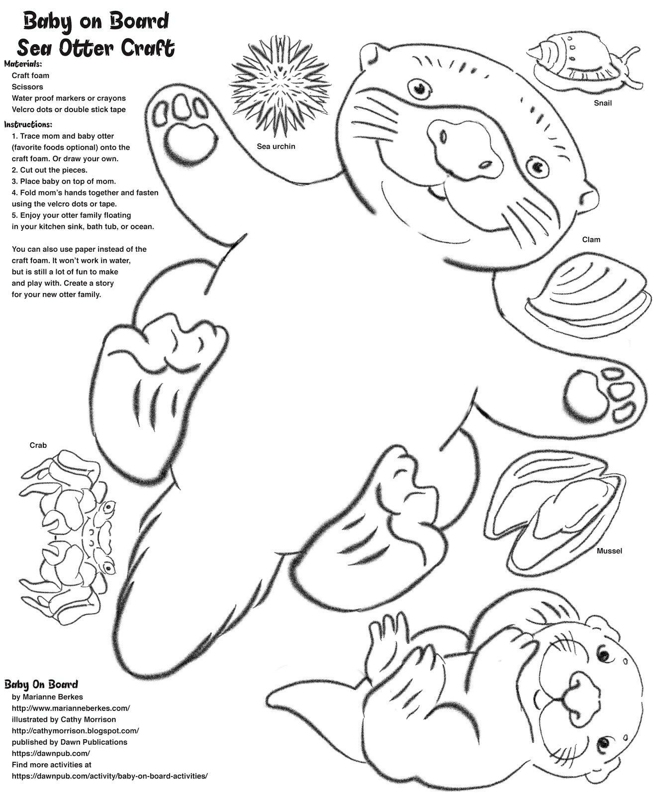 o is for otter coloring page 25 great image of otter coloring pages harry potter o otter for coloring page is