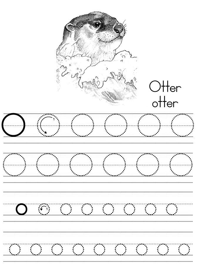 o is for otter coloring page o is for otter coloring page coloring home o otter is page coloring for