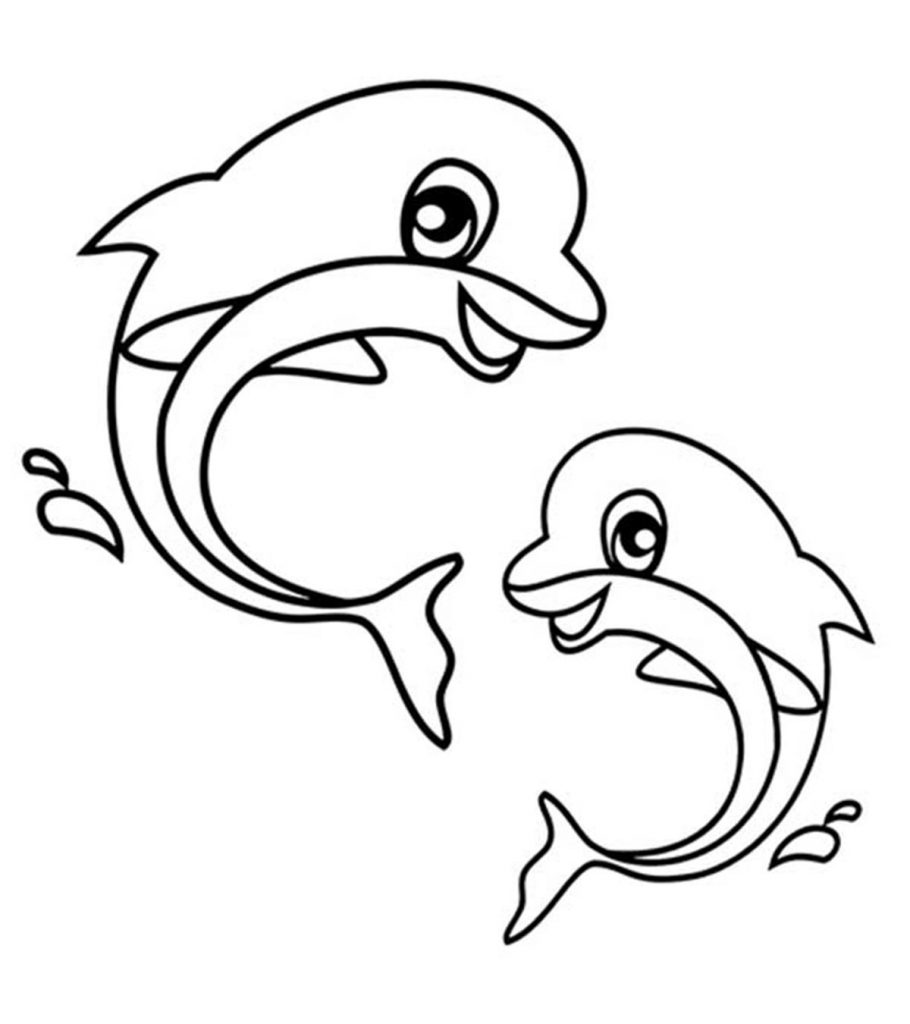 ocean animals printable coloring pages top 15 free printable sea animals coloring pages online coloring printable pages animals ocean