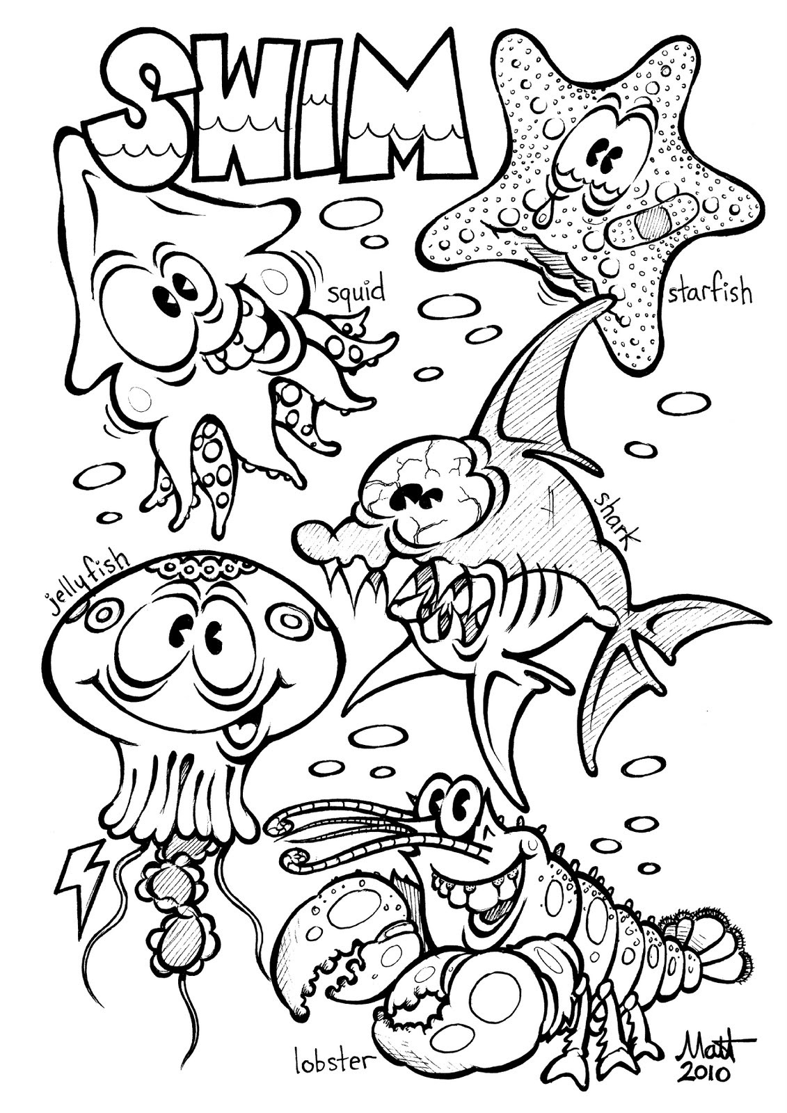ocean coloring pages ocean life coloring pages to download and print for free pages ocean coloring