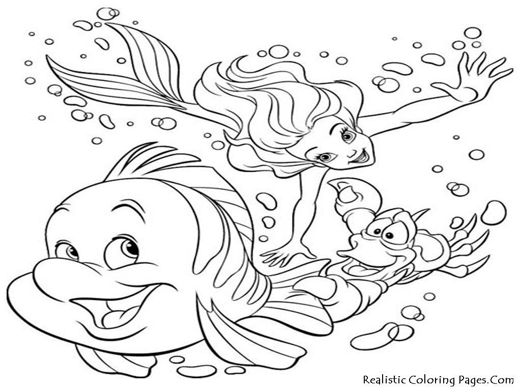 ocean coloring pages ocean scene coloring page coloring home coloring pages ocean