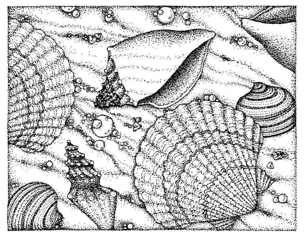ocean coloring pages wonderful beach coloring pages 101 coloring ocean pages coloring