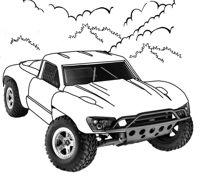 off road truck coloring pages 87 pdf coloring pages of off road trucks printable off pages truck road coloring