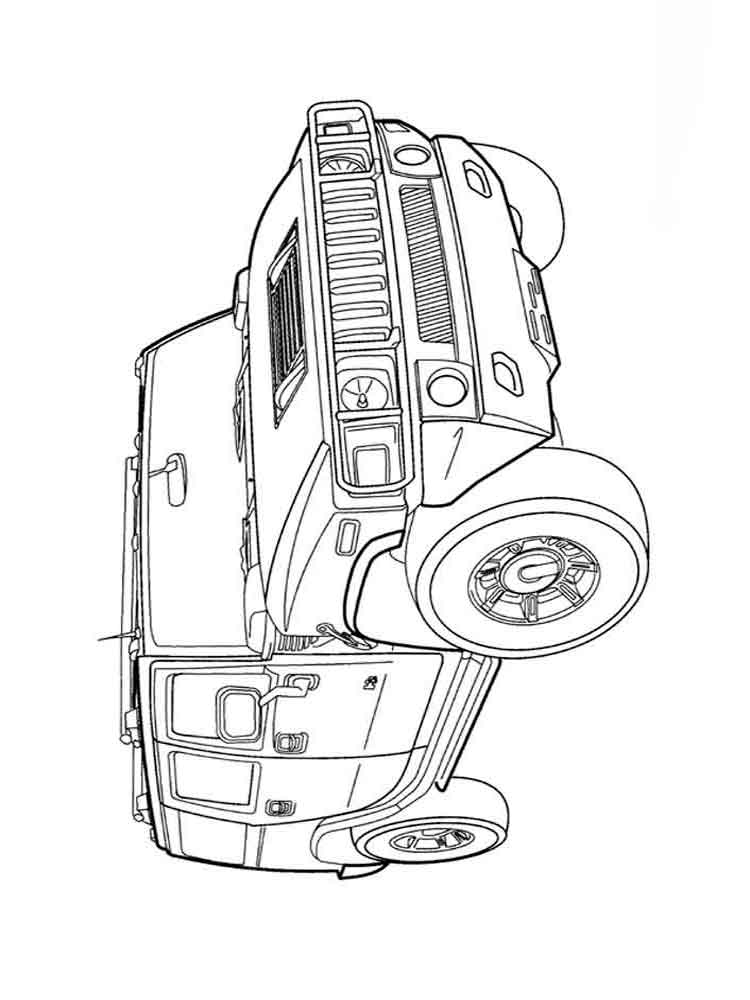 off road truck coloring pages baja truck color page create a printout or activity off coloring pages road truck
