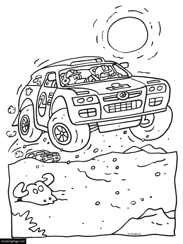 off road truck coloring pages off road chevy truck coloring page pages road coloring off truck