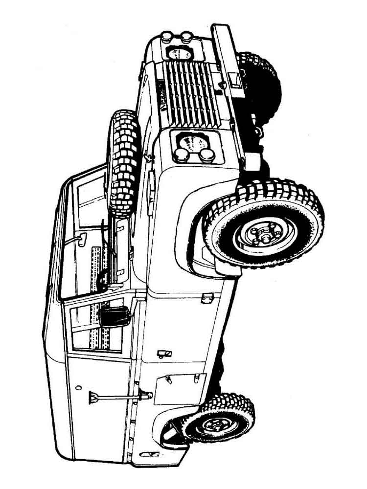 off road truck coloring pages off road vehicle coloring pages download and print off coloring road off truck pages