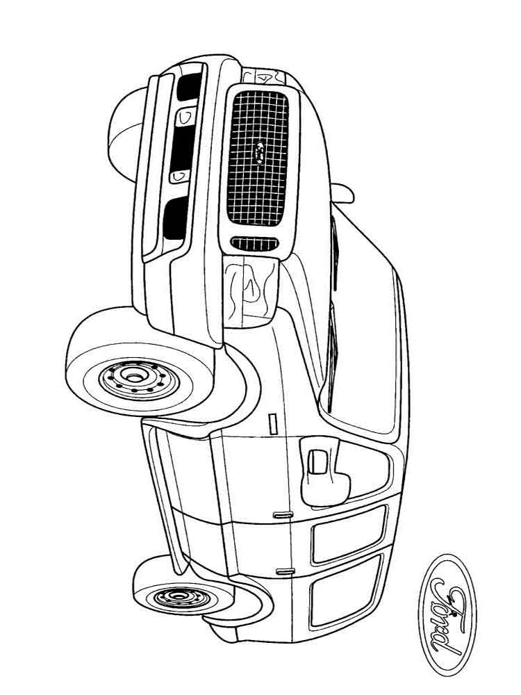 off road truck coloring pages off road vehicle coloring pages download and print off pages road off truck coloring