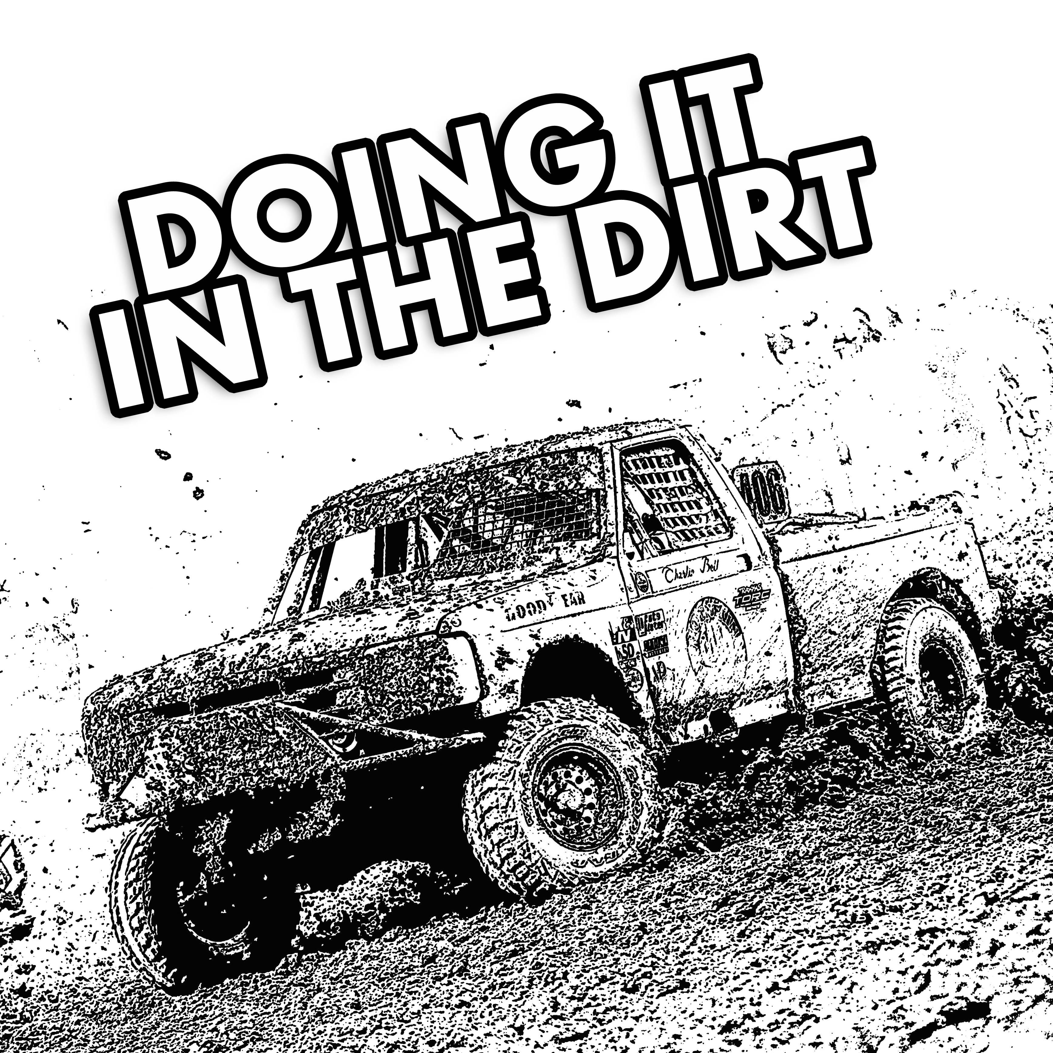 off road truck coloring pages off road vehicle coloring pages download and print off road off pages coloring truck
