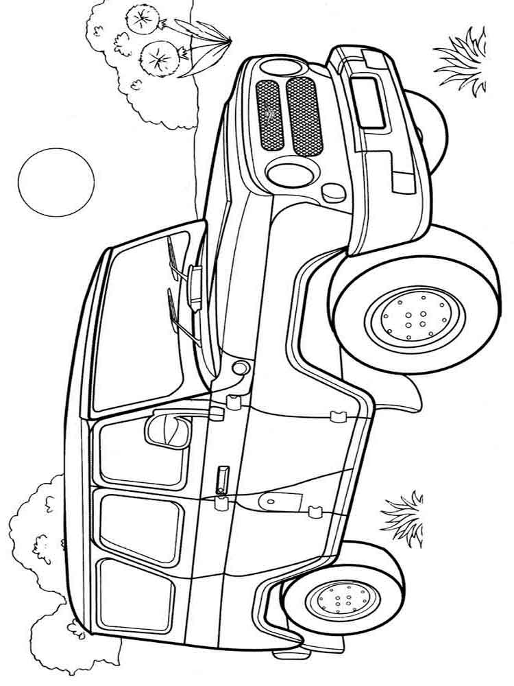 off road truck coloring pages off road vehicle coloring pages download and print off road off pages truck coloring